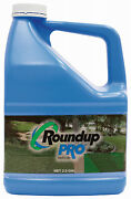 Professional Super Weed And Grass Killer 2.5-gals.