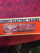 Lionel 6-19260 Western Pacific 6464 Series Boxcar