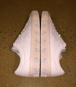 Converse Cons One Star Pro Ox Size 12 Us Women's Pastel Pink Men's 10.5 Us