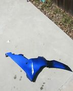 Search Results Web Results 2008-2015 Yamaha Yzf R6 Oem Right Fairing 13s-y283v