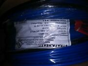 Laticrete Strata Heat Wire Hw Heating Cable 240v 3240w Covers 829 Linear Ft