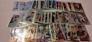 1996 Topps Inserts Boosters Profiles Masters Road You Pick Upick From List Lot
