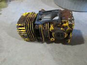 Pick Your Model Mcculloch Chainsaw Or Kart Engine Block