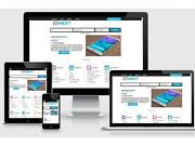 Classified Website - With Slider Free Hosting + Installation