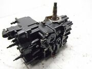 Used Powerhead 1975 55 Hp Chysler/force 2cylinder Outboard Boat Motor Engine