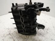 Used Powerhead 50 Hp 4-cylinder Mercury Outboard Boat Engine Part