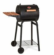 Small Charcoal Grill Portable Bbq Backyard Barbeque Barbecue Best Cheap Cooking