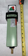 -new- Sullair In Line Air Filter Type Sxtf0050f 02250244-880 50f - Mfg In 2019