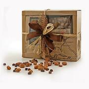 Coffie And Candy Grand Gift Box For Valentines Snack Business Office And Family
