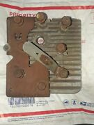 Briggs And Stratton 5hp Cylinder Head Horizontal Shaft For Engine Model 137202