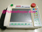 1pc Used 100 Test Star Stec-460 Dhl Or Ems H151l Dx