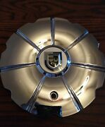 Nice Lexani Wheels Chrome Custom Wheel Center Cap Pd-capsx-p7010pca711