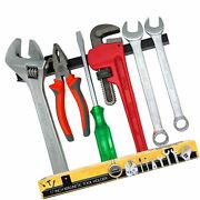 17 Heavy-duty Magnetic Tool Holder Upgraded Version - Extremely Powerful M...