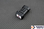 Side Stand Switch Eliminator Ducati 1198 1098 999 998 848 749 748 Streetfighter