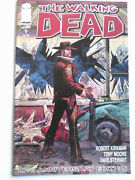 The Walking Dead 1 10th Ann103 Variant115 Ny.tyresegovernor Special