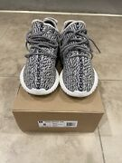 Adidas Yeezy Boost 350 Turtle Dove Size 8 100 Authentic