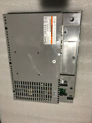 Proface Panel Pfxgp4601tadc Free Expedited Shipping Refurbished