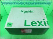 Schneider Lxm62pd84a11000 Lexium As Photosn6070 B Old Stock Never Used Dandphim