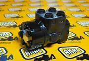 Jcb Parts-35-410700 Valve Steer With Anti-shock 200 Load