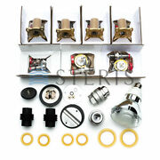 Steris P764330305 - Pm Pack Insp 1 Rel 444 Wshr 15 Off Parts Source