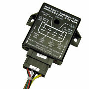 Hewitt 030-900 Battery Discharge Replacement Module Only Paccar