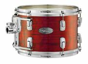 Rf1365s/c403 Pearl Music City Custom 13x6.5 Reference Series Snare