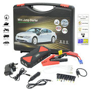 16800mah Car Jump Starter Battery Booster Multi Function Usb Charger Power Bank