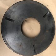 6700545 Allison Reverse Piston For Marine Gear M And Mh