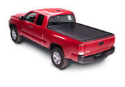 Retraxone Mx Hard Bed Cover For 2016-2020 Toyota Tacoma Double Cab With 5' Bed