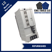 Refurbished Mds-c1-sp-260 12-month Warranty 1500 With Core Next Day Shipping