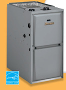 Ducane By Lennox 96 Energy Star Gas 2 Stage Variable Furnace 110k Free Ship
