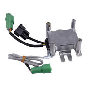 Ignition Control Module Fit For Toyota Pickup Truck Hilux 4runner 89620-35140 Mo