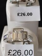 Sterling Silver Jewellery Amazing Pieces At Amazing Prices