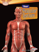 `johnson Rebecca L.`-your Muscular System Book Neuf