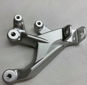 Bmw S1000rr New Oem Rearset Left Side And03915-and03918 Part 772830701