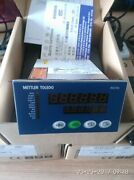 1pc New Mettler Toledo Ind320l Ems Or Dhl 90days Warranty)h588l Dx