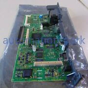 1pc New Fanuc A16b-3200-0780 One Year Warranty Fast Delivery