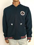 Lrg Lifted Research Group More Classic Than Vintage Jacket Size L