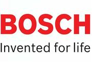 Bosch High Pressure Pump For Iveco New Holland Stralis Trakker T9 W 0986437512