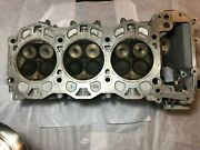 Porsche 911s 991 Oem Cylinder Head 9a1 104 111 8r For Sale