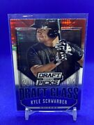2014 Prizm Perennial Draft Picks Pyc Base Rookies/inserts/colors/auto Dm Offers