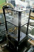Headway Research Magnetic Stirrer_as-pictured_unique N Hard To Find_deal_