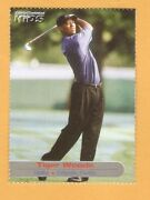 Sports Illustrated For Kids Cards Tiger Woods Tony Hawk Sue Bird S6b7