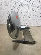 1950s / 60s Universal Automobile Side View Mirror