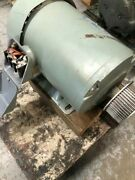 Induction Motor By National From Ryobi Press
