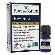 Forces Of Nature Eczema Control 5 Ml
