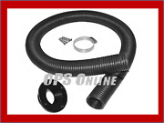 New Oem Mercury Outboard Rigging Hose Kit - 32- 825191a03 / 8m0149598