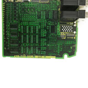 Fanuc Board A20b-2100-0802 New Free Expedited Shipping