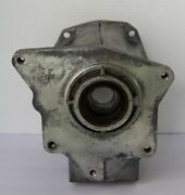 A727 Tf8 1972-1980 International Harvester Scoutii 4wd Torqueflite Tail Housing