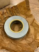 Oem Approved 1685868c91 Thrust Bearing 4c4z-3n156-aa